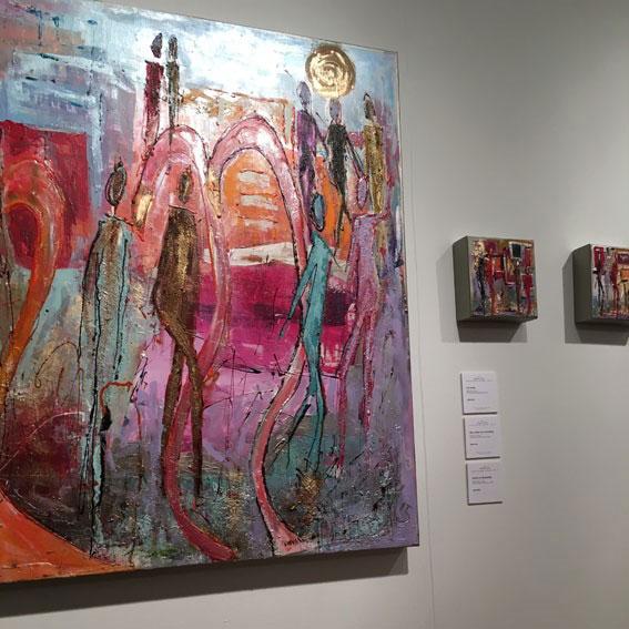 MIAMI ART Woche 2015